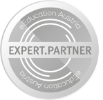 eEducation_Expert_Partner