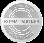 eEducation_Expert_Partner
