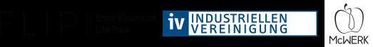logo_partner_FLIP_iv_McWerk