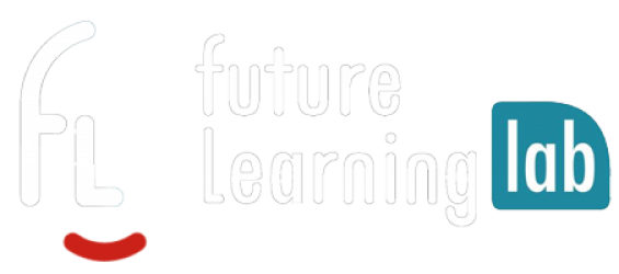 Digital Scholarships